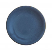 Homestyle Essteller 26,5 cm atlantic blue
