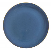 Homestyle Pizzateller 31 cm atlantic blue