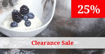 KAHLA Porcelain - Clearance Sale
